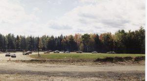 barnyard-raceway012
