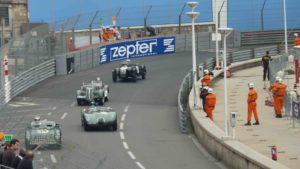 monaco-racing