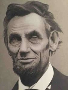 abraham-lincoln-national-civil-war-museum