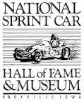 sprint car hall of fame