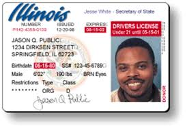 drivers-license-2