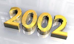 2002-ed