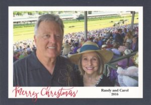 2016-christmas-card-side-1-1