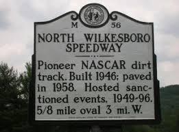 north wilkesboro sign 1