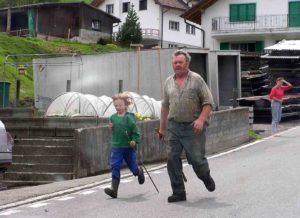 austrian-farmers