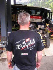 switzerland-mcchrystals-swiss-racing-team