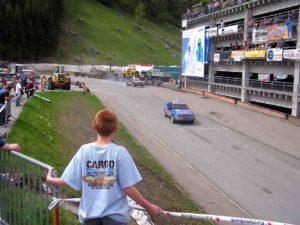switzerland-racetrack