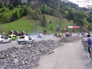 switzerland-racing-2
