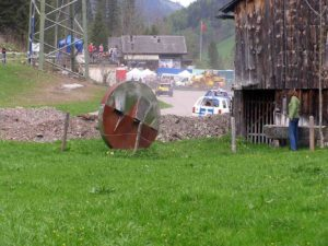 switzerland-racing-3