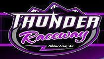 Thunder Raceway AZ