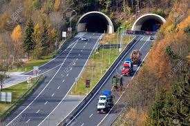 austrian-tunnel