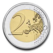 euro-coin