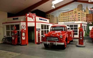 truck museum 3