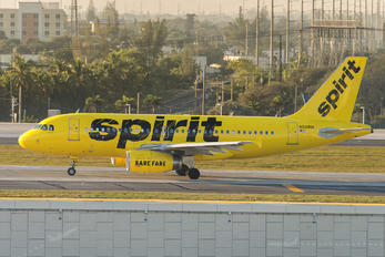 Spirit Airlines Travel Insurance Reasons
