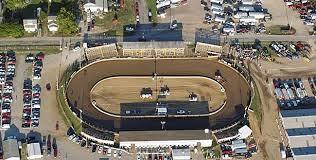 Hot slots raceway boone ia