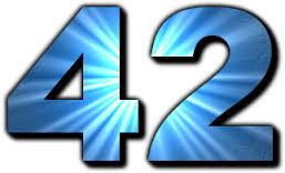 42 sk