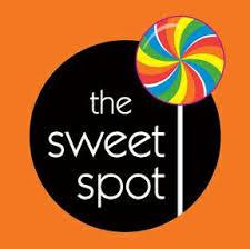 sweet spot 39