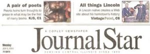 peoria journal star logo