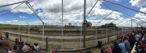 sheridan county fairgrounds