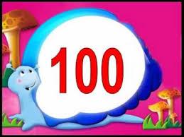 100 a