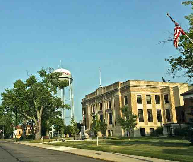 aitkin county State of the county address aitkin county is updating our emergency alert  system  check 'directory' above for contact information for most individual  county.