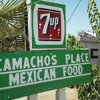camacho's place