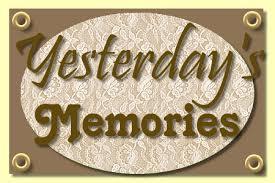 memories 2