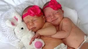 twins 599