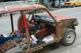 used car 9
