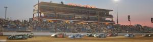 Lucas-Oil-Speedway pano