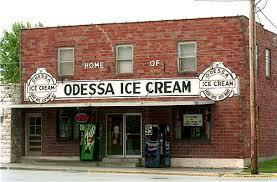 Odessa, Missouri