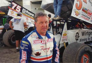 Sammy Swindell WY 1998043