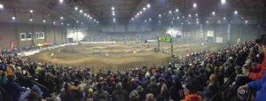 hale arena 3