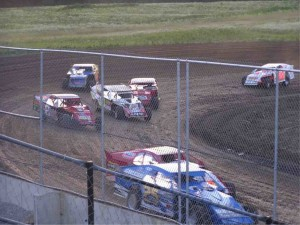 i-70 speedway usmts racing 2