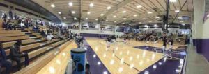 mabee fieldhouse basketball