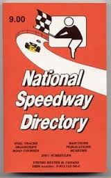 national speedway directory 43