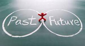 past future 3