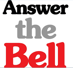 how to set up bell call answer