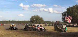 rodman plantation racing