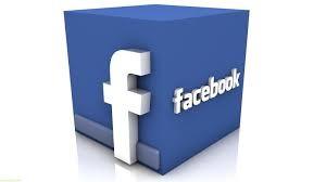 facebook 2