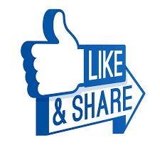 facebook 324
