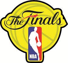NBA Rivo