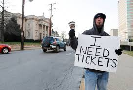 ticket scalper 1