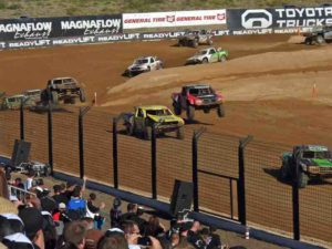 firebird racing action dirt
