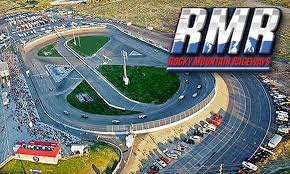 rocky mountain raceways aerial