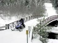 eagle-river-winter