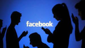 facebook-3999