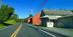 pennsylvania-farm
