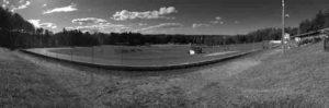 sands-speedway