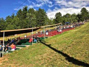 sands-speedway-grandstand